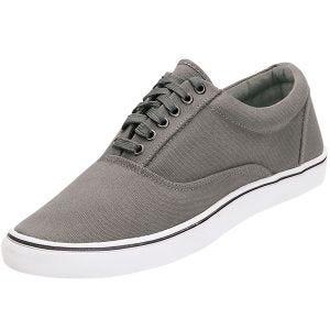 Brandit Bayside Sneaker Gray