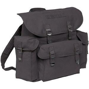 Brandit BW Backpack Black