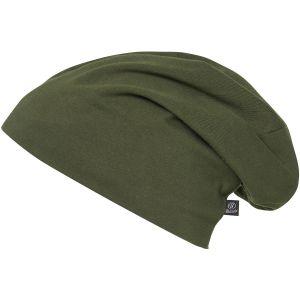 Brandit Jersey Cap Unicolor Olive