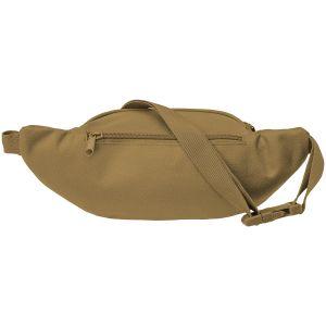 Brandit Waist Bag Camel