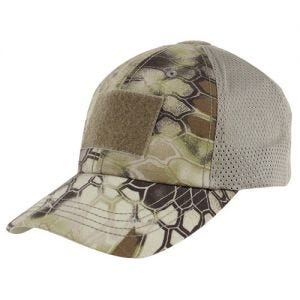 Condor Mesh Tactical Cap Kryptek Highlander