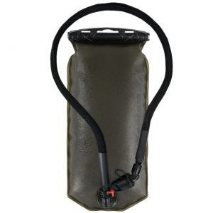 Condor Torrent Reservoir 3.0L Gen II Hydration Bladder Black