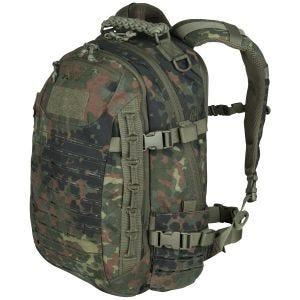 Direct Action Dragon Egg Mk2 Backpack Flecktarn