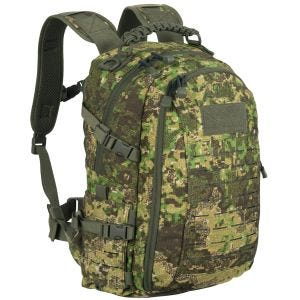 Direct Action Dust Mk2 Backpack PenCott GreenZone