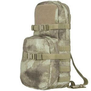 Flyye MBSS Hydration Backpack A-TACS AU