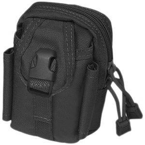Flyye Mini Duty Waist Pack Black