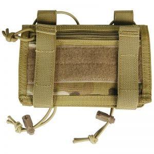 Flyye Tactical Arm Band Ver. FE MultiCam