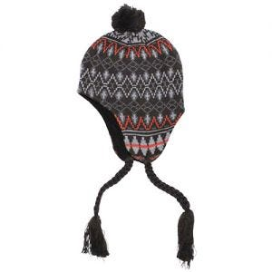 Fox Outdoor Peru Callao Hat Gray