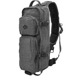 Civilian Lab Grayman Plan-B Sling Pack Gray