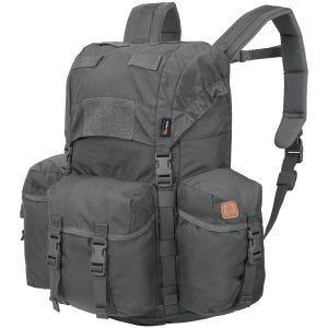 Helikon Bergen Backpack Shadow Gray