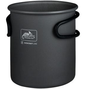 Helikon Camp Cup Gray