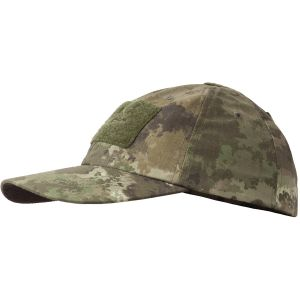 Helikon Tactical Baseball Cap Legion Forest