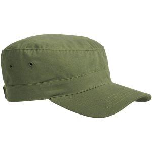 Helikon Patrol Cap Olive Green