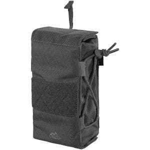 Helikon Competition Med Kit Pouch Shadow Gray