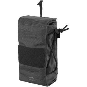 Helikon Competition Med Kit Pouch Shadow Gray / Black