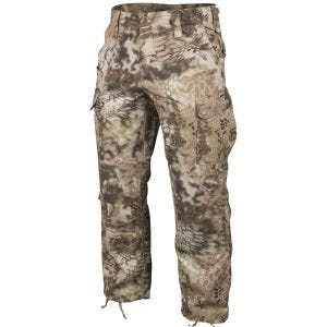 Helikon CPU Trousers Kryptek Highlander