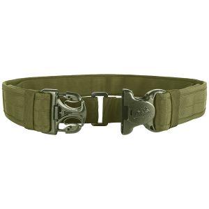 Helikon Defender Security Belt Olive Green