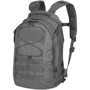 Helikon EDC Pack Backpack Ny/Po Melange Gray