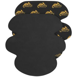 Helikon Low Profile Protective Pad Inserts Black