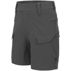 Helikon Outdoor Tactical Ultra Shorts VersaStretch Lite Shadow Gray