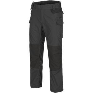 Helikon Pilgrim Pants Ash Gray / Black