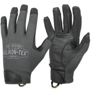 Helikon Rangeman Gloves Shadow Gray/Black