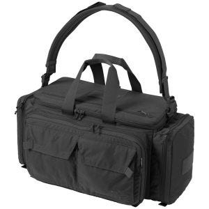 Helikon Rangemaster Gear Bag Black