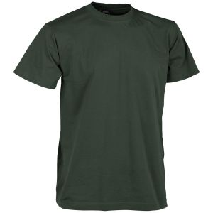 Helikon T-shirt Jungle Green