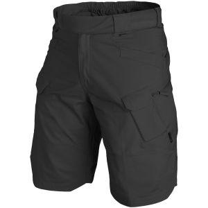 """Helikon Urban Tactical Shorts 11"""" Ash Gray"""