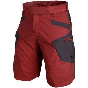 "Helikon Urban Tactical Shorts 11"" Crismon Sky / Ash Gray"