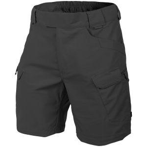 """Helikon Urban Tactical Shorts 8.5"""" Ash Gray"""