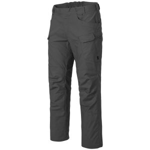 Helikon UTP Trousers Polycotton R/S Ash Gray