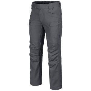 Helikon UTP Trousers Polycotton Shadow Gray