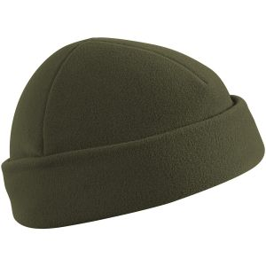 Helikon Watch Cap Olive