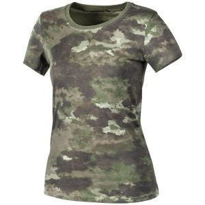 Helikon Women's T-Shirt Legion Forest
