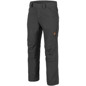 Helikon Woodsman Trousers Ash Gray