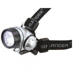 Highlander Rigel Headlamp