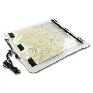 Highlander Roamer Map Case