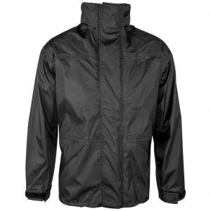 Highlander Tempest Jacket Black
