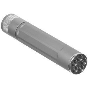 Inova X5 UV Flashlight Titanium