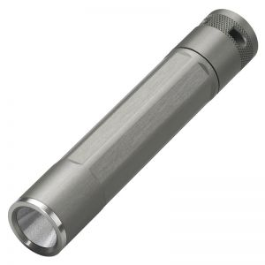 Inova Xs White Light Flashlight Titanium