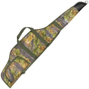 Jack Pyke Rifle & Sight Slip English Oak Evolution