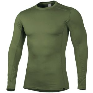 Pentagon Pindos 2.0 Thermal Shirt Olive