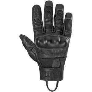 KinetiXx X-Rope Glove Black