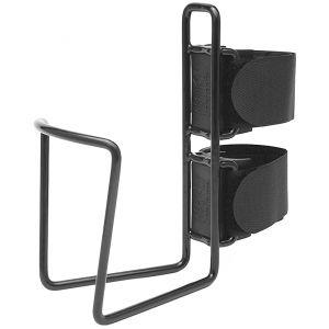 Klean Kanteen Coated Steel Quick Cage 1182ml Black