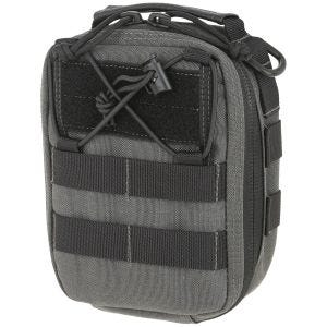 Maxpedition FR-1 Medical Pouch Wolf Grey