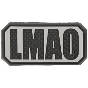 Maxpedition LMAO (SWAT) Morale Patch