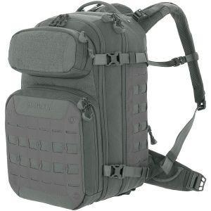Maxpedition Riftblade Backpack Gray