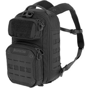 Maxpedition Riftpoint Backpack Black