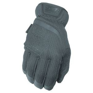 Mechanix Wear FastFit Gloves Wolf Gray